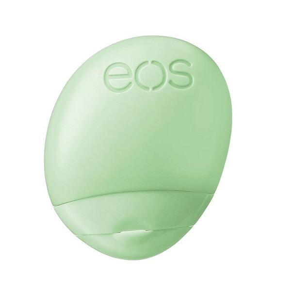 EOS, 手乳液,黃瓜,1、5液體盎司(44毫升)