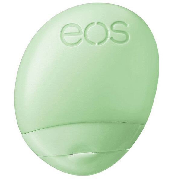 EOS, Hand Lotion, Cucumber, 1.5 fl oz (44 ml) (Discontinued Item)