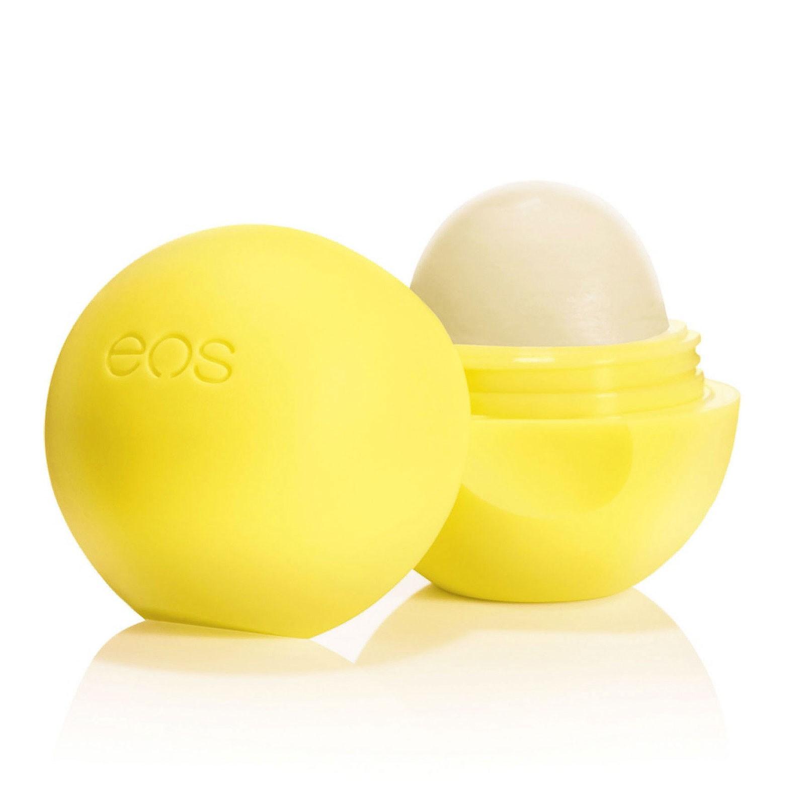 Eco Lip Balm Ball