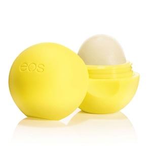 ИОС, Lip Balm with SPF 15, Lemon Drop, .25 oz (7 g) отзывы