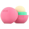 EOS, Lip Balm, Strawberry Sorbet, .25 oz (7 g)