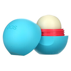 EOS, Super Soft Shea Lip Balm, Vanilla Mint, 0.25 oz (7 g)