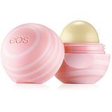 Отзывы о EOS, Visibly Soft, бальзам для губ, кокосовое молоко, .25 унции(7 г)