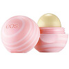EOS, Visibly Soft Lip Balm Sphere, Coconut Milk, .25 oz (7 g)