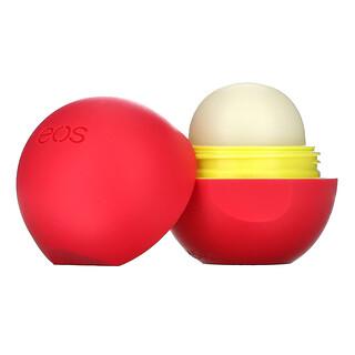 EOS, Super Soft Shea Lip Balm, Coconut Milk, 0.25 oz (7 g)