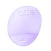 EOS, Hand Lotion, Delicate Petals, 1.5 fl oz (44 ml)