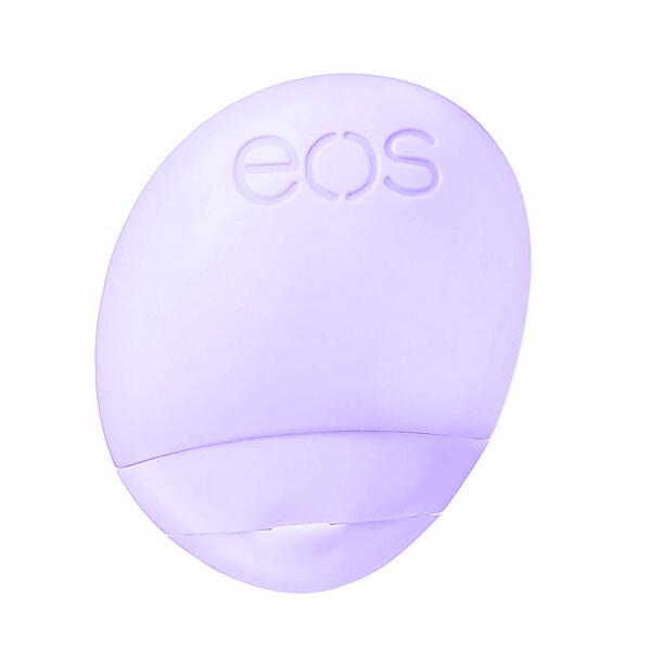 EOS, Hand Lotion, Delicate Petals, 1.5 fl oz (44 ml) (Discontinued Item)