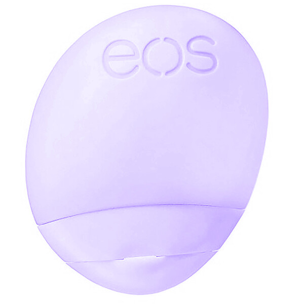 EOS, Hand Lotion, Delicate Petals, 1.5 fl oz (44 ml) (Discontinued Item)