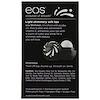EOS, Shimmer Lip Balm Sphere, Pearl, .25 oz (7 g)