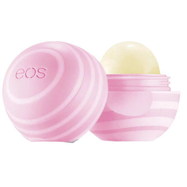 Visibly Soft Lip Balm Sphere, Honey Apple, .25 oz (7 g)