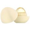 EOS, Crystal, Weightless Hydration Lip Balm, Vanilla Orchid, 0.25 oz (7g)