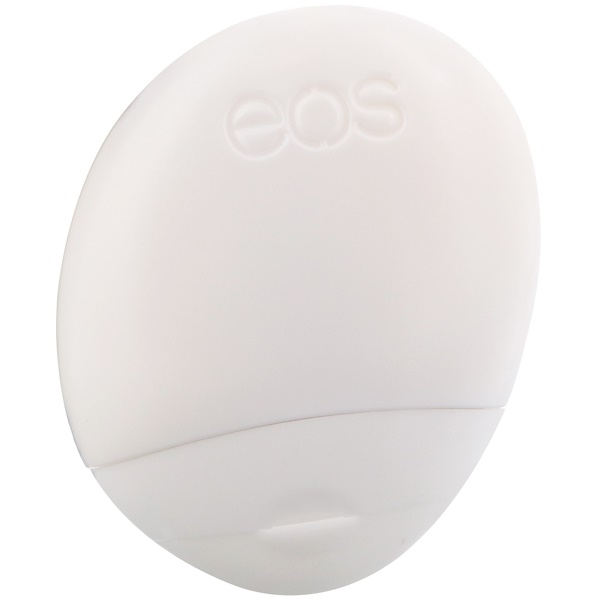 EOS, Intensive Hand Lotion, Vanilla Orchid, 1.5 fl oz (44 ml) (Discontinued Item)