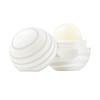 EOS, Visibly Soft Lip Balm Sphere, Neutral Flavor, .25 oz (7 g)