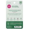 EOS, 100% Natural Shea Lip Balm, Honey, 2 Pack, 0.14 oz (4 g) Each
