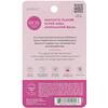 EOS, Super Soft Shea Lip Balm, Wildberry, 0.25 oz (7 g)