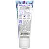 EOS, Shea Better, Hand Cream, Lavender, 2.5 fl oz (74 ml)