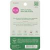 EOS, 100% Natural Shea Lip Balm, Vanilla Bean, 0.25 oz (7 g)
