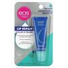 EOS, The Hero, Lip Repair Extra Dry Lip Treatment, 0.35 fl oz (10 ml)