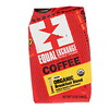 Equal Exchange, Organic, Coffee, Breakfast Blend, Ground, 12 oz (340 g)