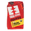 Equal Exchange, Café bio moulu, torréfaction française, 283,5 g (10 oz)