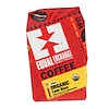 Equal Exchange, Organic, Coffee, Love Buzz, Ground, 10 oz (283.5 g)