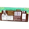 Equal Exchange, Organic Mint Chocolate With a Delicate Crunch, 3.5 oz (100 g) (Discontinued Item)