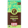 Equal Exchange, Organic Dark Chocolate, Mint Crunch, 2.8 oz (80 g)