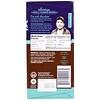 Equal Exchange, Organic, Dark Chocolate, Panama Extra Dark, 2.8 oz (80 g)