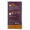Equal Exchange, Organic Assam Black Tea, 20 Tea Bags, 1.41 oz (40 g)