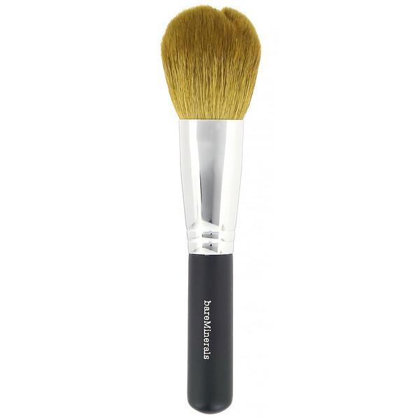 Full Flawless Face Brush, 1 Brush