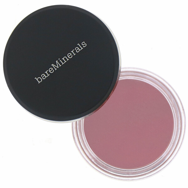 Loose Blush, Golden Gate, 0.03 oz (0.85 g)