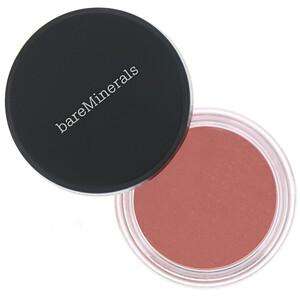 bareMinerals, Loose Blush, Beauty, 0.03 oz (0.85 g) отзывы
