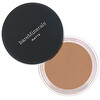 bareMinerals, Matte Foundation, SPF 15, Tan 19, 0.21 oz (6 g)