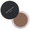 bareMinerals, Matte Foundation, SPF 15, Golden Deep 28, 0.21 oz (6 g)