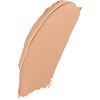 bareMinerals, 遮瑕膏,SPF 20,褐色 2,0.07 盎司(2 克)