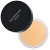 bareMinerals, Base de maquillaje original, FPS 15, Light 08 (claro), 8 g (0,28 oz)