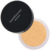 bareMinerals, Base de maquillaje original, FPS 15, Golden Medium 14 (dorado medio), 8 g (0,28 oz)