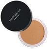 bareMinerals, Original Foundation, SPF 15, Tan 19, 0.28 oz (8 g)
