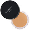 bareMinerals, Base de maquillaje original, FPS 15, Golden Tan 20 (bronceado dorado), 8 g (0,28 oz)