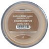 bareMinerals, Matte  Foundation, SPF 15, Golden Deep 28, 0.28 oz (8 g)