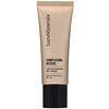 bareMinerals, Complexion Rescue, Tinted Hydrating Gel Cream, SPF 30, Opal 01, 1.18 fl oz (35 ml)