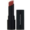 bareMinerals, Gen Nude, Radiant Lipstick, Notorious, 0.12 oz (3.5 g)