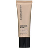 bareMinerals, Complexion Rescue, Tinted Hydrating Gel Cream, SPF 30, Birch 1.5, 1.18 fl oz (35 ml)
