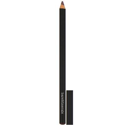 bareMinerals Gen Nude, Under Over, карандаш для губ, оттенок On Point, 1,5г