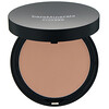 bareMinerals, BAREPRO, Performance Wear Powder Foundation, Sateen 05, 0.34 oz (10 g)