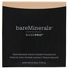 bareMinerals, BAREPRO, Performance Wear, тональная основа в виде пудры, оттенок «Золотистая слоновая кость 08», 10г