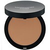 bareMinerals, BAREPRO, Performance Wear Powder Foundation, Golden Ivory 08, 0.34 oz (10 g)
