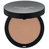bareMinerals, BAREPRO, Base en polvo de larga duración, Light Natural 09 (natural claro), 10 g (0,34 oz)