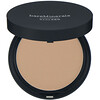 bareMinerals, BAREPRO, Performance Wear Powder Foundation, Sandalwood 15, 0.34 oz (10 g)