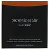 bareMinerals, BarePro, Performance Wear Powder Foundation, Chai 26, 0.34 oz (10 g)